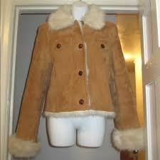 ugg australia jackets sale 84 ugg jackets blazers sale ugg australia suede