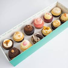 assorted gift boxes gift boxes cupcake central