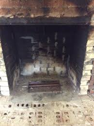 fireplace repair dallas and fort worth chimney troop