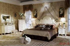 bedroom french antique furniture white gloss bedroom furniture