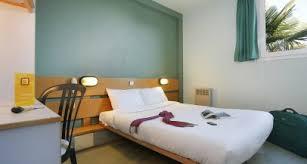 chambre hotel pas cher p dej hotel rennes ouest hotel pas cher vezin le coquet