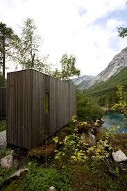 Juvet Landscape Hotel by 164 Best Architecture Landscape Design Images On Pinterest