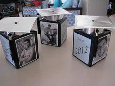 high school graduation party centerpieces personalized grad party centerpieces out of tissue boxes sam