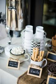 best 25 coffee bar party ideas on pinterest chocolate party