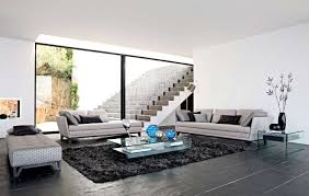 Lcd Tv Table Designs Living Room Small Chandeliers For Tv Unit Wall Designs Painting