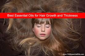 essential oils for hair growth and thickness 10 best essential oils for hair growth and thickness