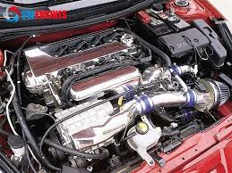 2005 toyota engine 39 best toyota engines images on engine toyota and jdm