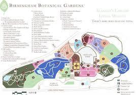 Botanical Gardens In Birmingham Al 40 Years After Splashdown Birmingham Botanical Gardens A Tranquil