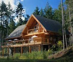 Cottages For Rent Near Me Lodging Motels Cabins U0026 Rentals Tupper Lake Adirondacks