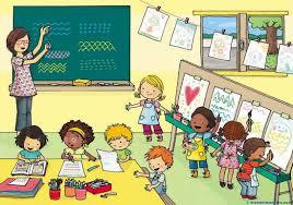 imagenes educativas animadas imágenes educativas web del maestro