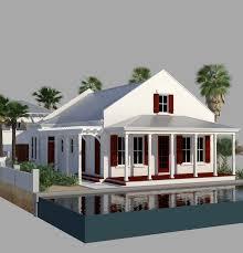 Cottage House Designs Boat Island Cottage House Plan 16404 5 Design From Allison