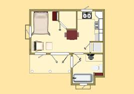 small pool home floor plans pool home plans pool house plans