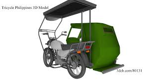 philippine tricycle design tricycle clipart pinoy pencil and in color tricycle clipart pinoy