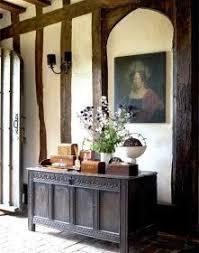 Country Style Home Interiors English Tudor Style Home Interior Pinsominac3 Pinterest