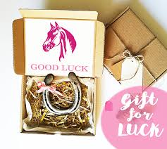 lucky horseshoe gifts check out this item in my etsy shop https www etsy listing