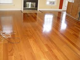 Teak Patio Flooring by Dining Room Cozy Cork Flooring Pros And Cons With Glass Front