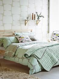 100 house of fraser cushions dickins u0026 jones stripes