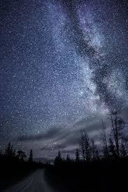 Backyard Guide To The Night Sky Best 25 Star Gaze Ideas On Pinterest Stargazing Tonight