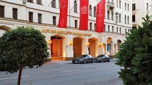 Esszimmer M Chen Preise Luxus 5 Sterne Hotel In München Hotel Vier Jahreszeiten Kempinski