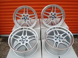 lexus factory wheels for sale m6 oem wheels ebay
