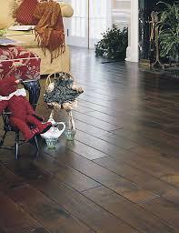 floors black walnut hardwood floors engineered http