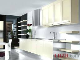 cleaning kitchen cabinets with vinegar kitchen cabinet polish cabinets cleaning wood kitchen cabinets with