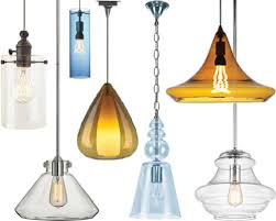 Blown Glass Pendant Lighting Pendant Lighting Ideas Best Blown Glass Pendant Light Fixtures