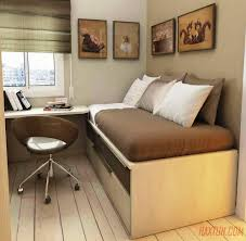 other bedroom ideas chaise chair for bedroom affordable modern