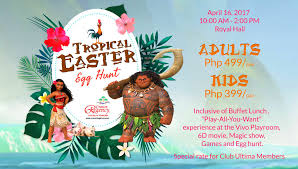 2017 easter egg hunting events in metro cebu iway diaries