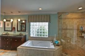 pendant lighting bathroom vanity lights versatile fixtures perfection design modern bath light pictures of pendant lights over bathroom