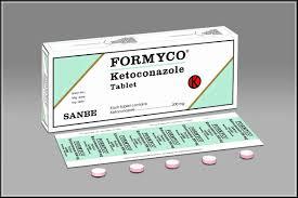 Obat Gatal obat herbal gatal gatal pada kulit toko herbal pusat