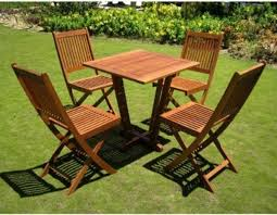 Cheap Patio Chairs Wooden Patio Chairs Wood Patio Chair Wood Patio Furniture