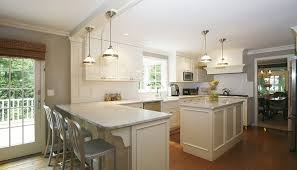 kitchen bar lighting ideas lighting kitchen bar lighting fixtures radiate kitchen light