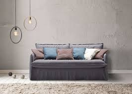 everyday sofa bed tags comfortable sofa bed decorating ideas of