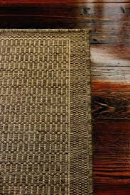 Outdoor Sisal Rug Sisal Outdoor Rug Costco Www Allaboutyouth Net