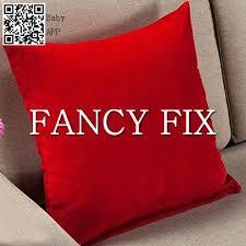Red Decorative Pillow Wholesale Decorative Cushion Buy China Wholesale Decorative