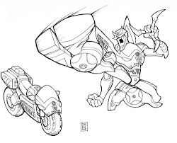 animated prowl lines by caliber316 on deviantart