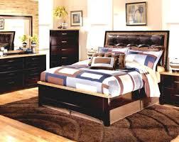 Kleines Schlafzimmer Welche Farbe Schlafzimmer Dunkle Farben Stunning Schlafzimmer Dunkle Farben