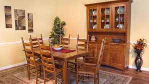 shaker dining room chairs shaker dining room chairs photo of goodly shaker dining table