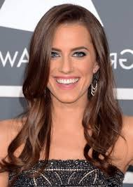 long haircuts for women with high hairlines top 10 best hairstyles for big foreheads female