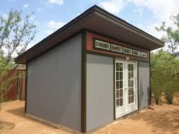 storage sheds el paso storage buildings west texas tuff shed