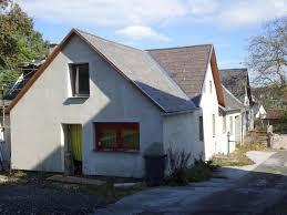 2 Familienhaus Kaufen Einfamilienhaus Kauf Kaufpreis Bis 100000 Euro Steiermark
