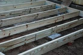 building storage shed concrete slab pdf diy shed plans eunic