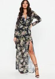maxi dresses online maxi dresses dresses online missguided australia