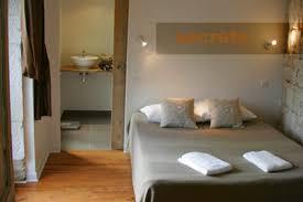 côté serein chambres de la tour cachée côté serein chambres d hôtes et gite de groupe réservation