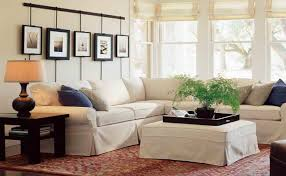 Knock Off Pottery Barn Furniture 100 Knock Off Pottery Barn Seagrass Chairs Knock Offs