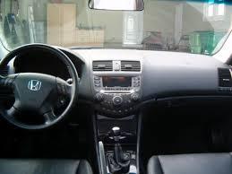 2007 v6 honda accord fs 2007 accord ex l v6 6 speed sedan honda accord forum honda