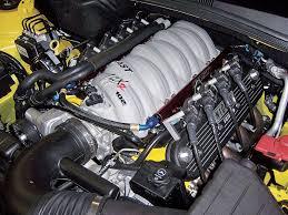 2011 ss camaro horsepower 2011 camaro engine best cars