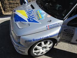 clio williams maxi wikipedia