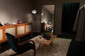 100 finnish home decor finnish archives decordots the home